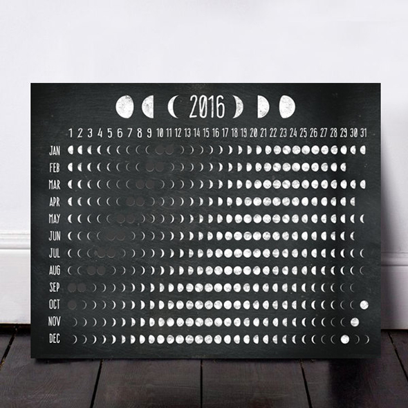 material-delight-lunar-phase-calendars-2016-02